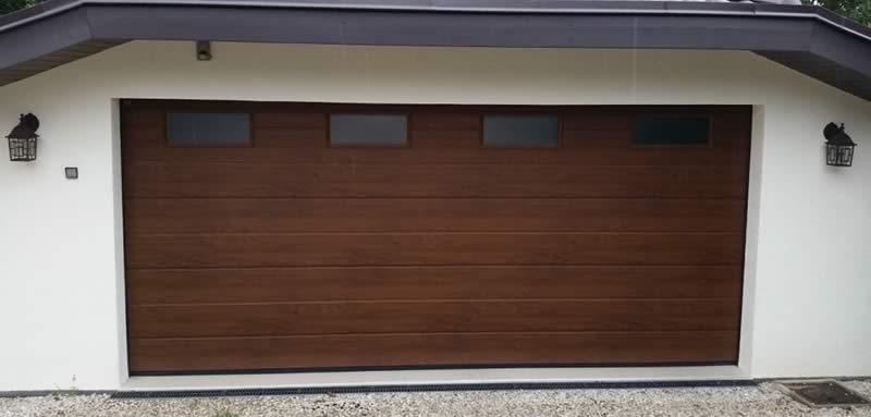Photo1-page-portes-de-garage