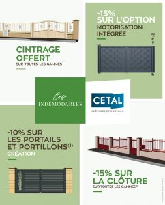 cetal-indemodables-grand-format
